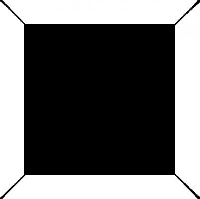 acrylic icon