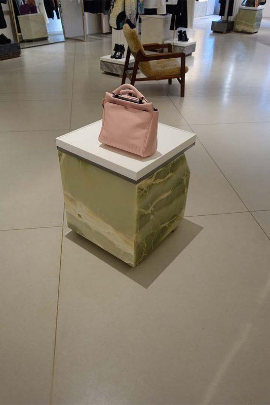 philip lim marble block 3