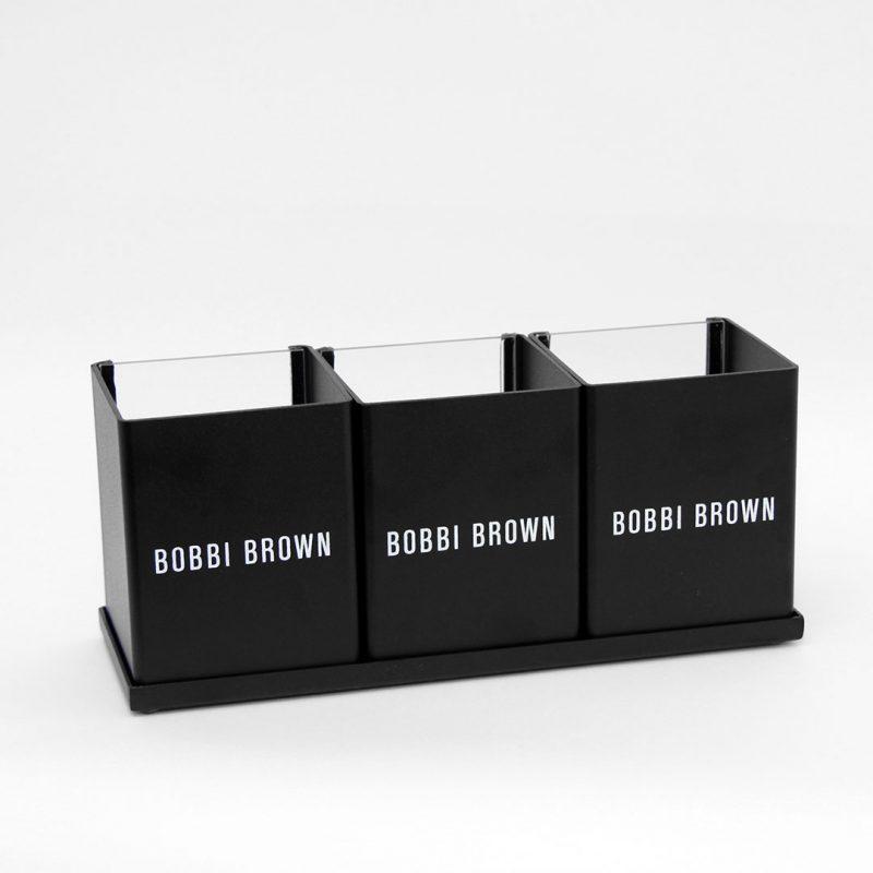 bobbi brown display unit