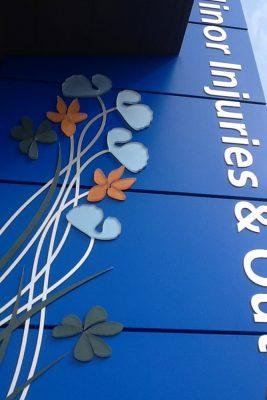 beverley hospital